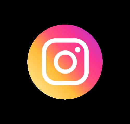 instagram40